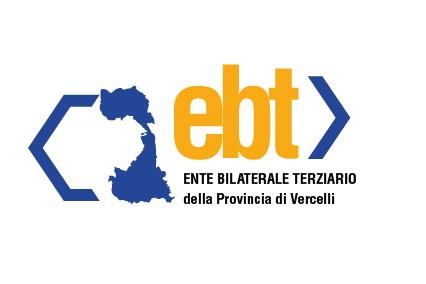 Ente Bilaterale Logo